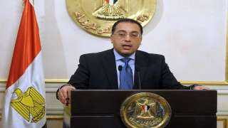 رئيس الوزراء يصدر قرارات تخصيص أراض بالمحافظات لمشروعات خدمية