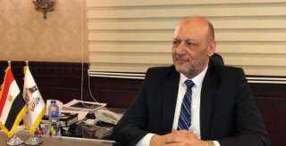 الدكتور حسين أبو العطا يؤكد : نجاح الدبلوماسية المصرية سبب انعقاد «العربية الأوروبية»