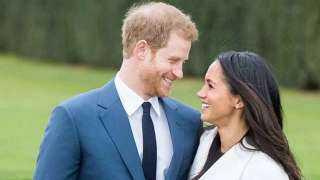 غضب بريطاني بسبب الإقامة الباذخة لزوجة الأمير هاري في أحد الفنادق