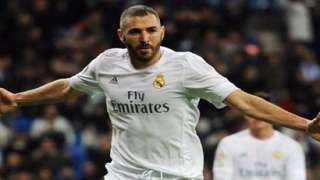 بنزيمة : اعتدت اللعب من أجل رونالدو لكني الآن أقود هجوم ريال مدريد