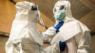 """""""المرض إكس"""" يهدد العالم.. سيموت الملايين في هذه الحالة"""