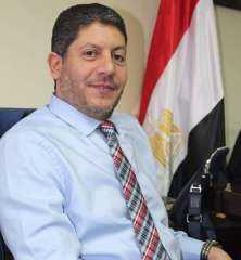 خالد السيد يكتب.. الوقاية من فيروس كورونا ..... ثقافة شعب
