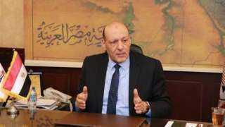 """حزب """"المصريين"""" يهنئ السيسي والأمتين العربية والإسلامية بعيد الفطر المبارك"""