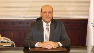 """رئيس حزب """"المصريين"""": ثقة السيسي في شعبه بشأن كورونا محل فخر للجميع"""
