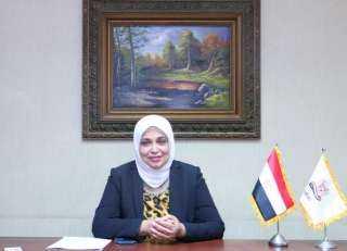 """أمانة التنظيم بحزب """"المصريين"""" تعقد اجتماعًا مع أمانة الشرقيةلوضع استعدادات الانتخابات البرلمانية"""