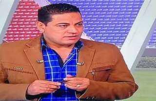 راجح الممدوح يكتب ... الرياضة المصرية ما بعد كورونا ( 2)