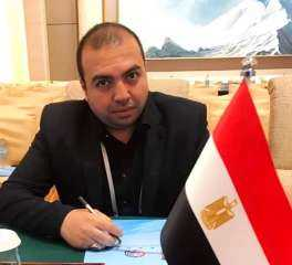 محمود دياب يكتب.. «اغتيال أم إطاحة» .. مصير ترامب معلق بين اختيارين