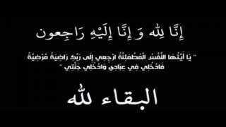 """رئيس حزب """"المصريين"""" ينعي النائب محمد المسعود في وفاة نجل سيادته"""