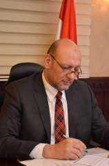 د / حسين أبو العطا يكتب.. دلالات القمة الثلاثية بالأردن التي حضرها السيسي
