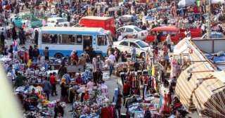 الزيادة السكانية.. خطر يستهدف انطلاقة الدولة المصرية