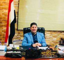 المستشار خالد السيد يكتب.. «مصر الرقمية»