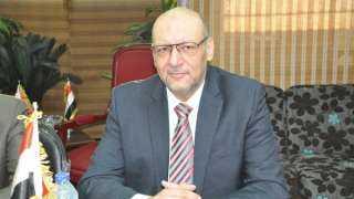 """حزب """"المصريين"""": مصر تتحدى العالم وكورونا بافتتاح أسطوري لكأس العالم لكرة اليد"""