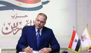 محمد جعفر يكتب.. «أكاديمية ناصر العسكرية العليا»