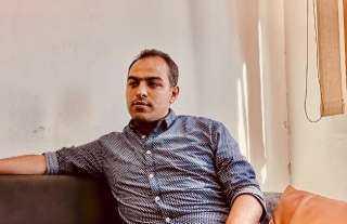 أحمد السيد يكتب.. المحرومات من الميراث