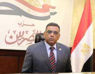 """حزب """"المصريين"""" يستعد لانتخابات المحليات بآليات جديدة"""