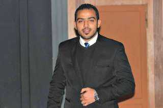 أحمد السيد يكتب.. «حياة كريمة لكل مواطن مصرى»
