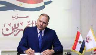 محمد جعفر يكتب.. البُعد الاستراتيجي لإعمار غزة