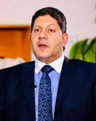 المستشار خالد السيد يكتب.. «الرئيس السيسي.. 7 سنوات من الإنجازات»