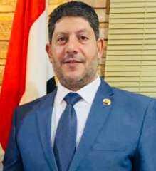 المستشار خالد السيد يكتب.. «مكاسب ثورة 30 يونيو»