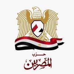 """""""المصريين"""" يٌعلن فتح باب العضوية للانضمام للحزب"""