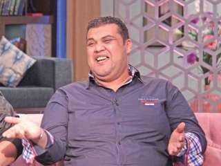أحمد فتحي في عزل منزلي بسبب إصابته بفيروس كورونا